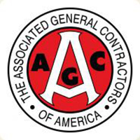 King_agc_of_america_logo_1